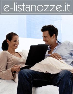 e-Lista Nozze: liste di nozze sul web